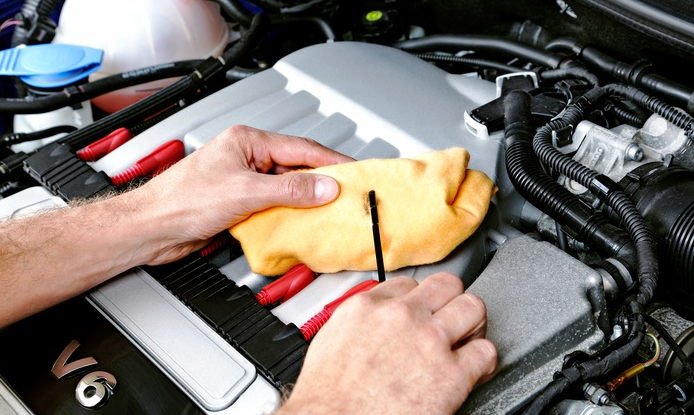 How Much Is An Oil Change >> How Much Does An Oil Change Cost Tlc Auto Care Tlc Autocare